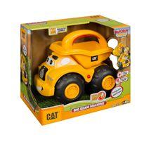Camión infantil cat - 90980512