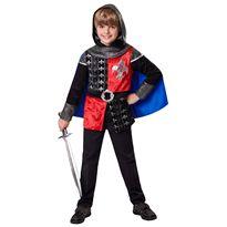 Caballero medieval 7-9 - 55204172