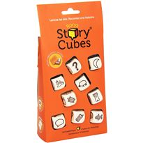 Story cubes classic blister - 50304673