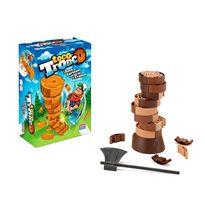 Toco tronco - 12528401
