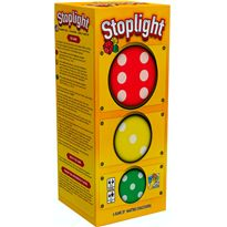 Stoplight - 50369343