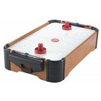Air hockey madera - 87027101