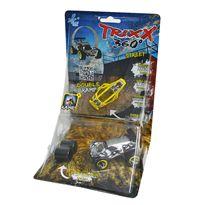 Trix rampa doble - 30598225