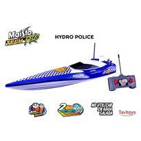 Hydro police - 34087322