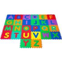 Puzzle foam 26 pzas 30x30 - 98778154