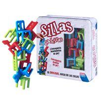 Silla colors - 12528022(1)