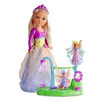 Nancy princesa de las hadas - 13005301