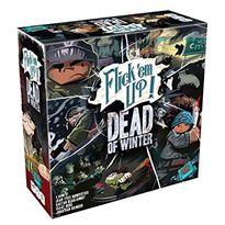 Flick em up! dead of winter - 50397581