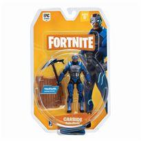 Fortnite- figura carbide - 23300615