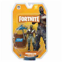 Fortnite- figura bandoler - 23300617