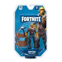 Fortnite- figura raptor - 23300618