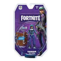Fortnite- figura teknique - 23300619