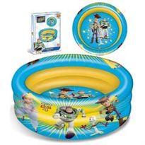 Piscina 3 anillas toy story 4 - 25216764
