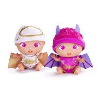 Bellies ropita divertida angel o demonio - 13007053