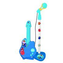 Micro y guitarra dory - 31005471