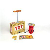 Tnt - 12529774