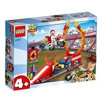 Lego toy story espectaculo acrobatico duke caboom - 22510767