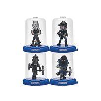Fortnite- domez - collectible figure (precio unid) - 23303085(3)