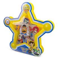 Toy story set creativo 75 piezas - 50522877