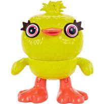 Toy story 4 figura básica ducky - 24575041