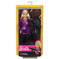 Barbie astronomia national geografic - 24574801
