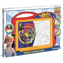 Pizarra magnetica toy story 4 - 06615294