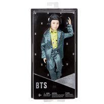 Bts core fashion rm - 24582367