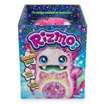 Rizmo berry - 03592314