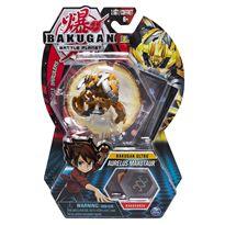 Bakugan ultra booster (precio unidad) - 03504423