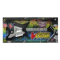 Guitarra electronica - 93580419