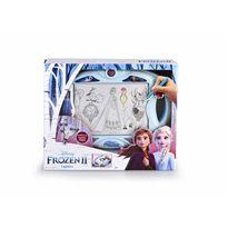 Pizarra frozen 2 lightbox - 13007314