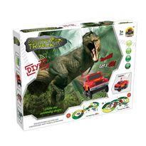 Pista dinosaurio 300cm - 87804321(1)