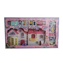 Casa my happy family - 97216475