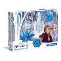 Frozen - juego de 2 cristales mágicos - 06618524