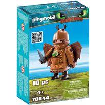 Patapez con traje volador - 30070044