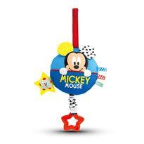 Carrillon baby mickey - 06617211