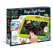 Pizarra magnetica efectos magicos - 06615277