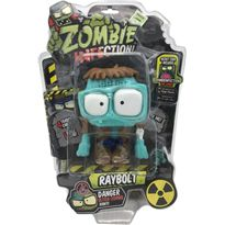 Zoombie infection - raybolt - 14732162