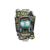 Zoombie infection - 14732160