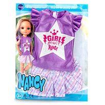 Nancy ropa super looks girl power - 13007850