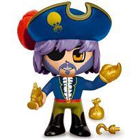 Pinypon action 2 piratas - 13007755