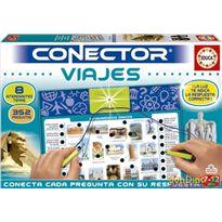 Conector viajes - 04017704