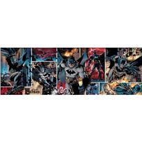 Puzzle 1000 batman panoramico - 06639574