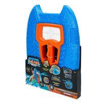 Aqua gear escudo splash - 05643650