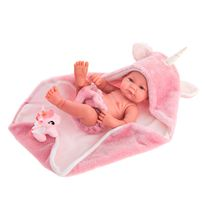 Recien nacida nica unicornio - 04450086