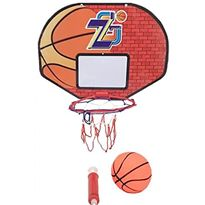 Canasta baloncesto - 87889474
