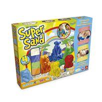 Super sand safari - 14783226