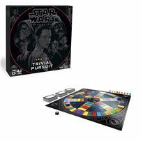 Trivial star wars - 25531566