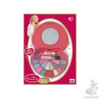 Set cosmeticos princess corelie - 21205581