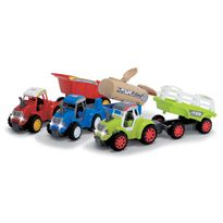 Tractor 28-30 cm 3 surt (precio unidad) - 91073036